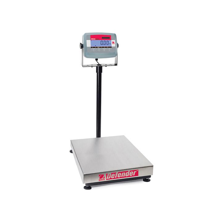 balanza-plataforma-defender2