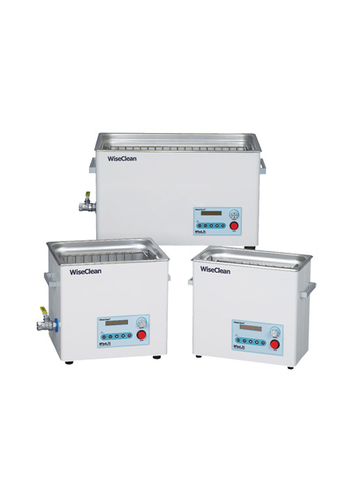 Ba o ultrasonido sonicador digital wuc d06h baltalab for Bano ultrasonidos laboratorio