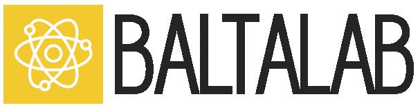logo-baltalab